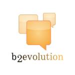 sitcr-bt-evolution