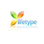 sitcr-livetype
