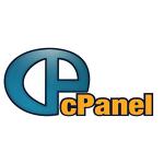 sitcr-logos-cpanel