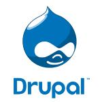 sitcr-logos-drupal