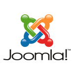 sitcr-logos-joomla