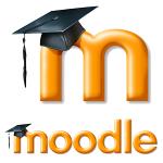 sitcr-logos-moodle