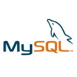 sitcr-logos-mysql