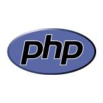 sitcr-logos-php