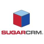 sitcr-logos-sugarcrm