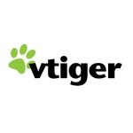 sitcr-logos-vtiger