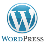sitcr-logos-wordpress