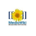 sitcr-mediawiki