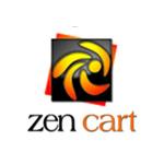 sitcr-zen-cart