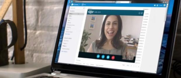 Skype se integra con Windows 10: hacia la convergencia